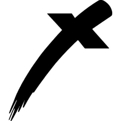 Xpanxion Logo