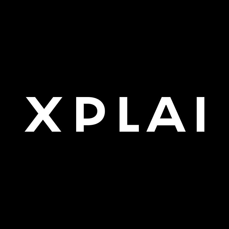 XPLAI