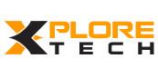 Xplore-Tech Logo