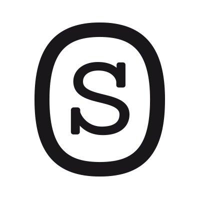 Superegg Logo