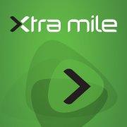 Xtra Mile ltd