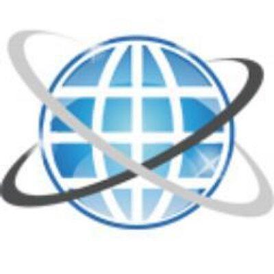 Xtreme Websites
