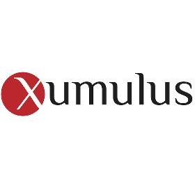 Xumulus Logo