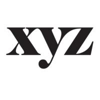 XYZ Brand Experience