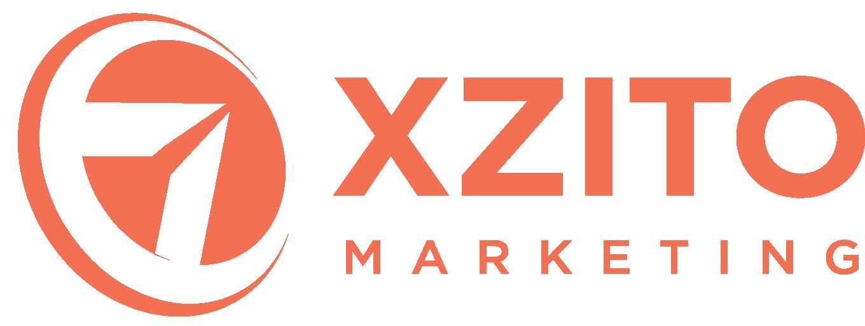 Xzito Marketing + Technology