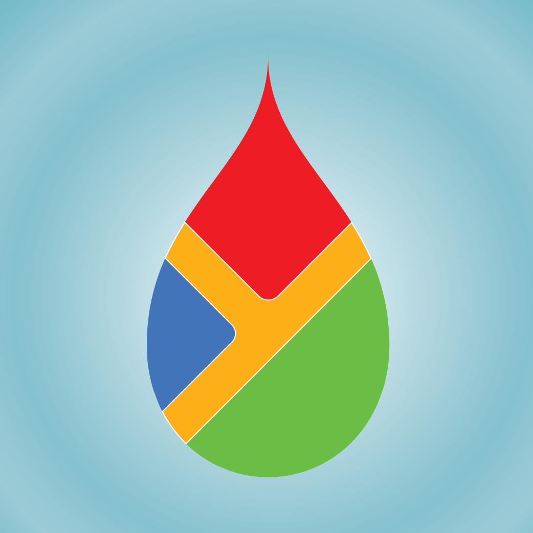 Yaali Bizappln Solutions Logo
