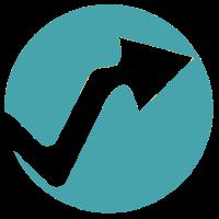 Yando Consulting Logo
