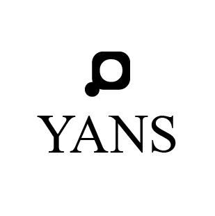 Yans Media Logo