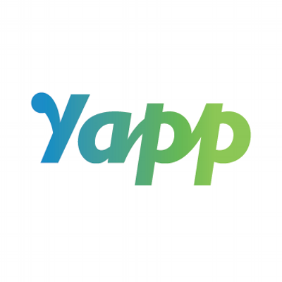 YappLogo