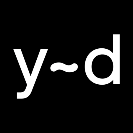 Y-Designs, Inc Logo
