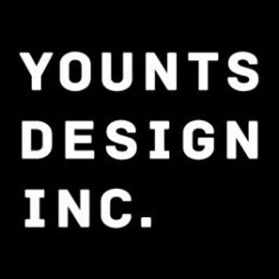 Younts Design Inc.