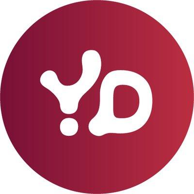 YDigital Media