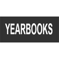 Yearbooks Logo