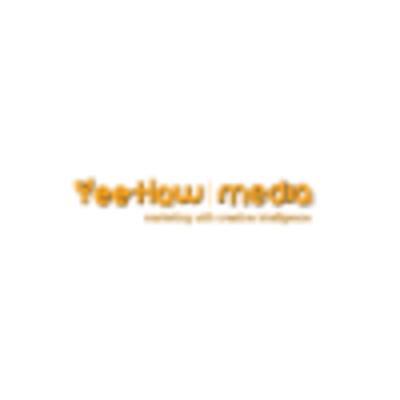 Yee-Haw Online Marketing and Media Production, LLC.