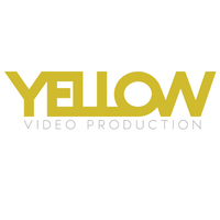 YELLOW Video Production