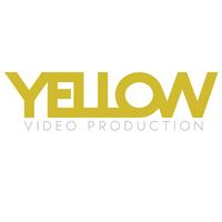 YELLOW Video Production Logo