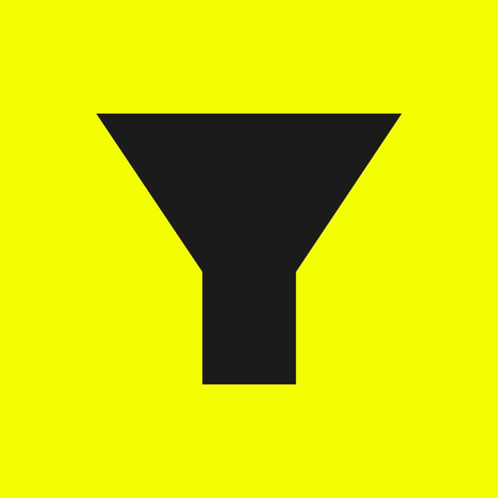 YELPIX LLC Logo