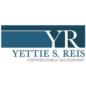 Yettie S. Reis, CPA