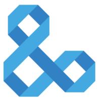 Yimian Data logo