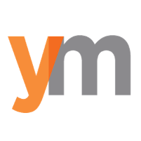Yodel Mobile Logo