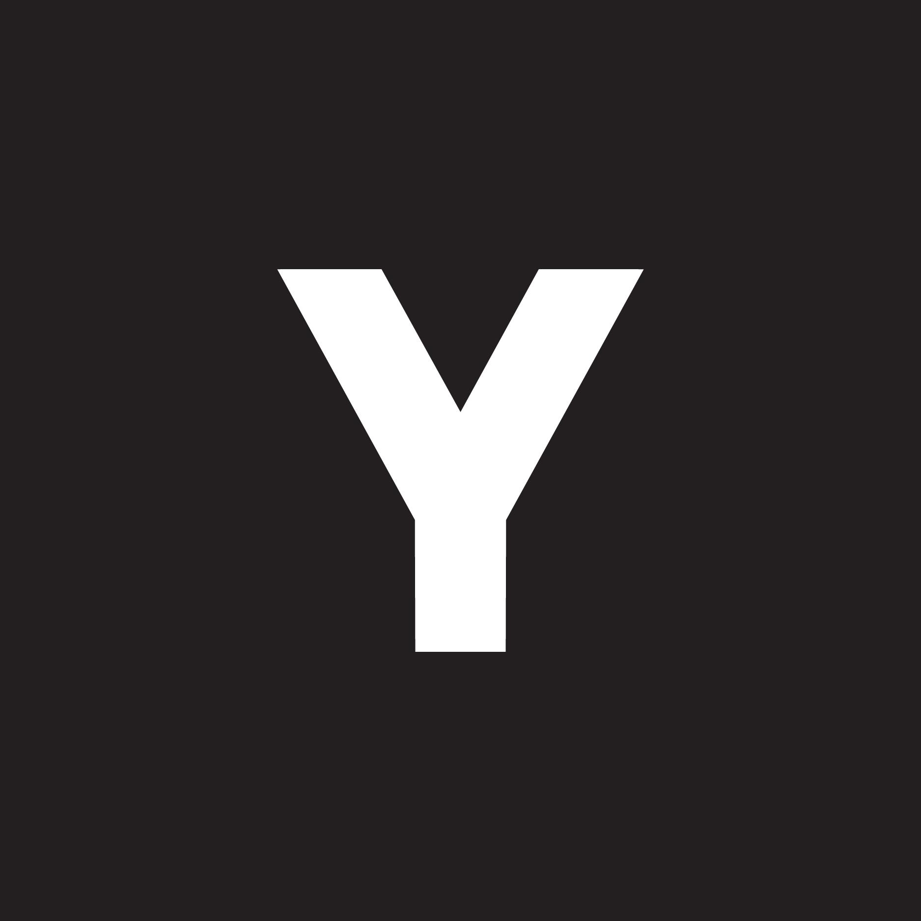 Y Media Labs Logo
