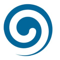 Yodelpop Inc.  Logo
