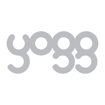 yogg Logo