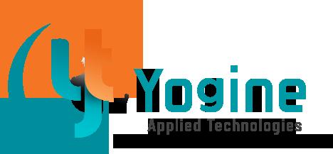 Yogine Applied Technologies