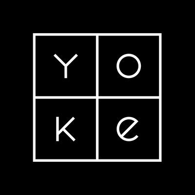 YOKE Logo