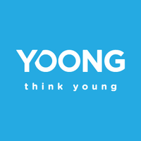 Yoong Solutions