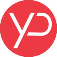 Yopko Penhallurick logo
