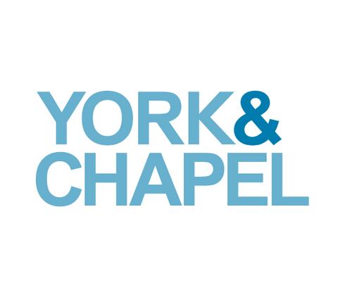 York & Chapel