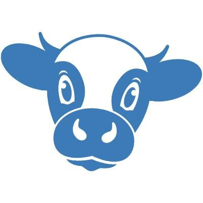 Young Cow Ltd