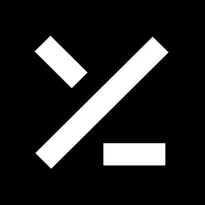 Young & Laramore Logo