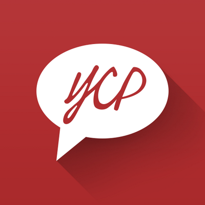 Your Creative People Logo