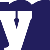 your mum ux Logo