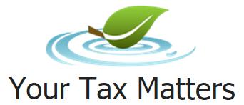 Your Tax Matters, LLC logo