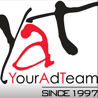 YourAdTeam logo