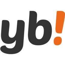 Yourbiz Srl Logo