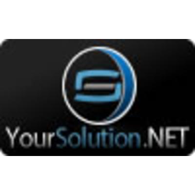 YourSolution.NET, Inc. logo