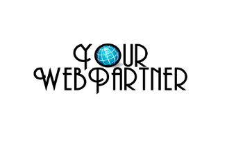 YourWebPartner