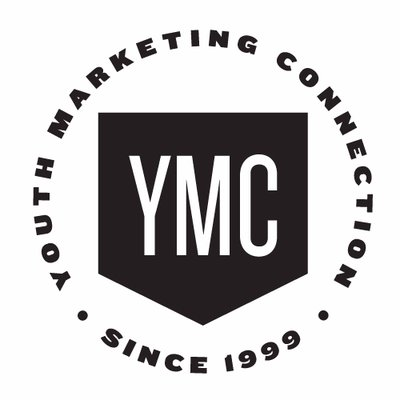 Youth Marketing Connection Logo