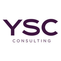 YSC Consulting Logo