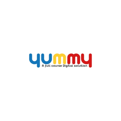 Yummy Image Media Inc. logo