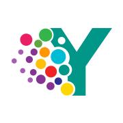YumyApps