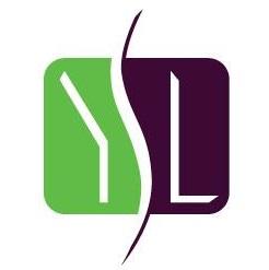 Yvonne San Luis Design Logo