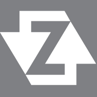 Zehnder Communications Logo