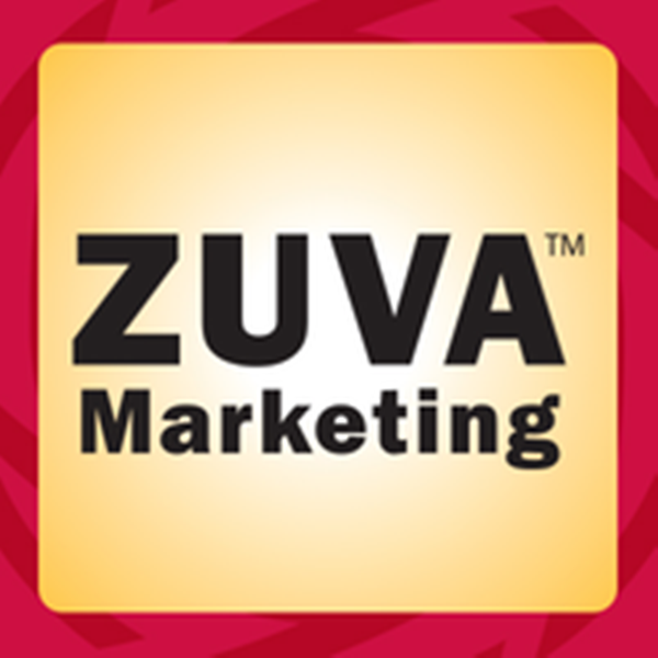 Zuva Marketing logo