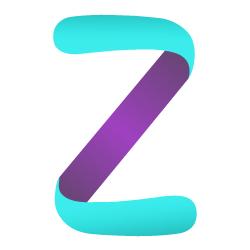 Intuz