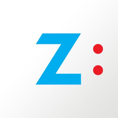 Z Brand Group Logo